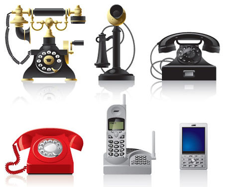 telephone-evolution.jpg