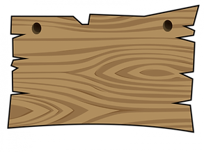 349-3491205_axe-clipart-wood-piece-wood-banner-png-clipart.png