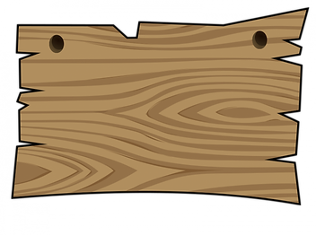 349-3491205_axe-clipart-wood-piece-wood-