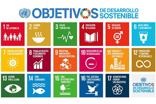 Agenda-2030-Objetivos-Desarrollo-Sosteni
