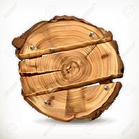 tronco de madera.png