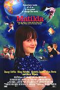 Matildaposter.jpg