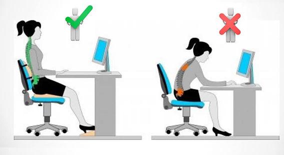 postura-correcta-puesto-de-trabajo-004-7