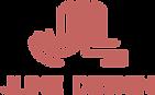 Jline logo-reduce-02.png