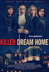 Killer Dream Home.jpg