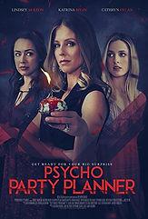 Psycho Party Planner.jpg