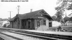 depot waunakee (1).jpg