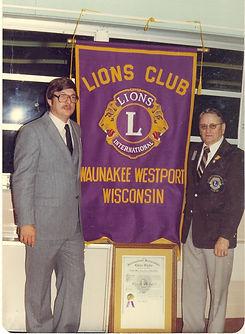 Lions September 1980.jpg