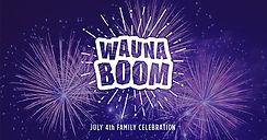 waunaboom.jpg