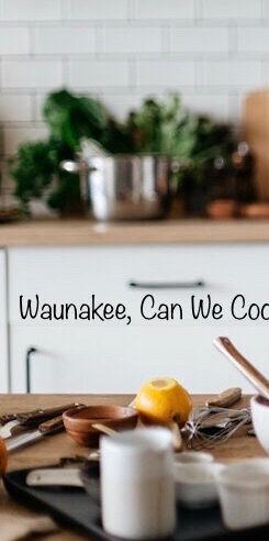 Cooking Image.JPG
