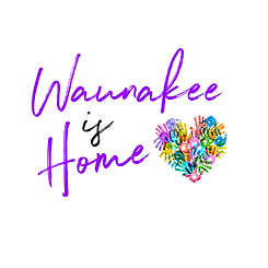 Waunakee is Home.png