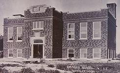 Old Grade School.png