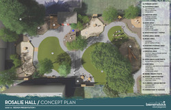Rosalie Hall - Concept 1 Presentation-21