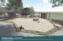 Rosalie Hall - Concept 1 Presentation-14