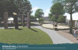 Rosalie Hall - Concept 1 Presentation-17