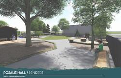 Rosalie Hall - Concept 1 Presentation-06