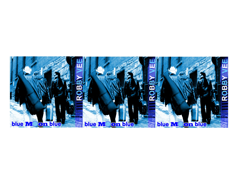 blue moon web3