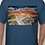 Thumbnail: Blue Moon Blues for Alzheimer's (Shirt)