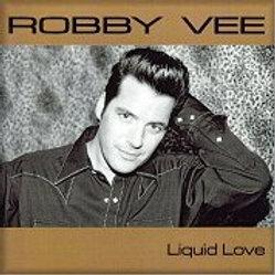 Liquid Love (CD)