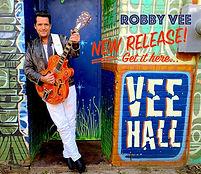 Robby Vee Vee Hall .com Image.jpg