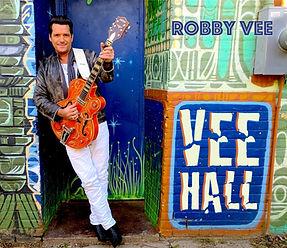 Vee Hall Cover Master WEB HI FI.jpg