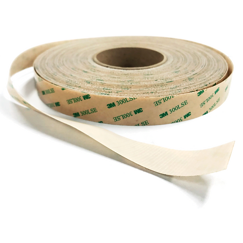 3M Grip Tape Rolls/Strips