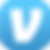 venmo-logo-clipart-1.png