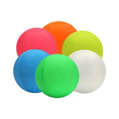 UV Juggling Balls