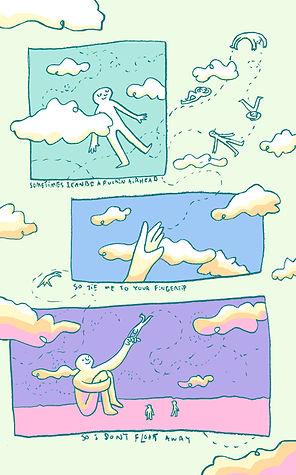 Seaway_Airhead_Comic.jpg