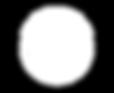 Hop n Hog Logo PNG WHITE.png