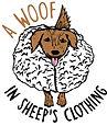 woofinsheepsclothing%2520block%2520print