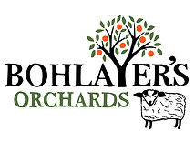 bohlayers orchards final color green orc