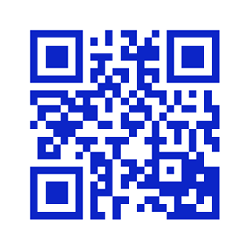 Late Night!qrcode.27963339 copy.png