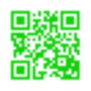 Clean Green!qrcode.27963443.png