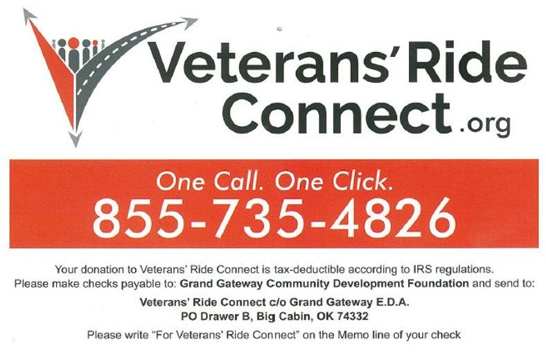 VeteransRideConnect.jpg
