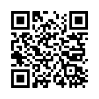 QR Connect Muskogee.png