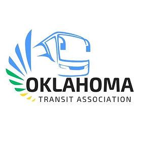 OTA Logo.jpg