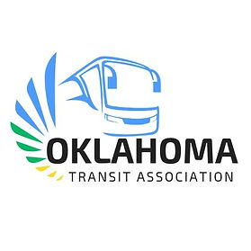 Oklahoma Transit Association logo and link