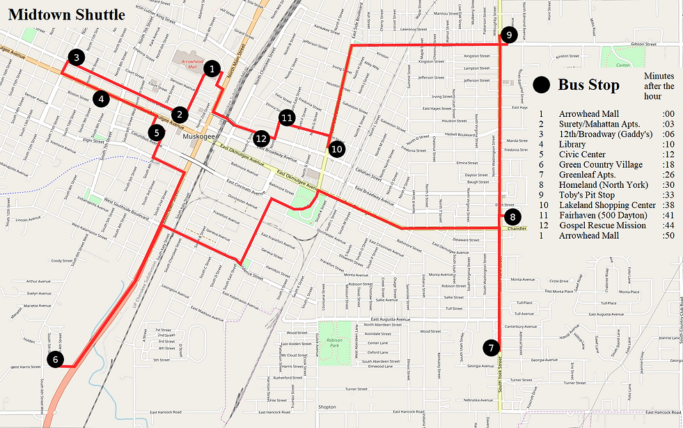 Midtown Shuttle OSM with outline.png