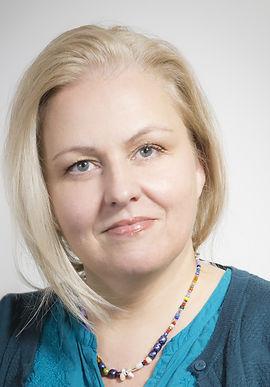 Tilia Hansen profil