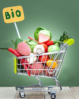 Organic__bio__fresh__fruit_or_vegetable_