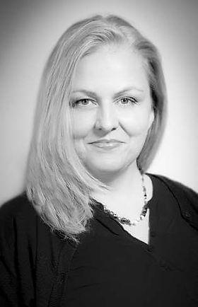Tilia Hansen profil komprimeret.jpg