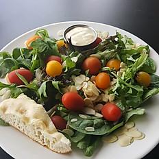Spring Salad**