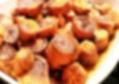 Sweet Potatoes & Brown Sugar Fragrance.j
