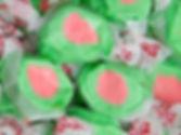 watermelon taffy fragrance.jpg
