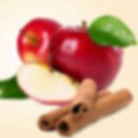 apple cinnamon fragrance.jpg