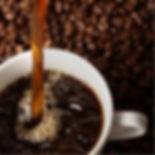 FRESH BREWED COFFEE FRAGRANCE.Jpg