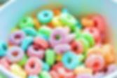 Fruity Rings Fragrance.jpg