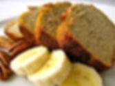 BANANA NUT BREAD FRAGRANCE.jpg