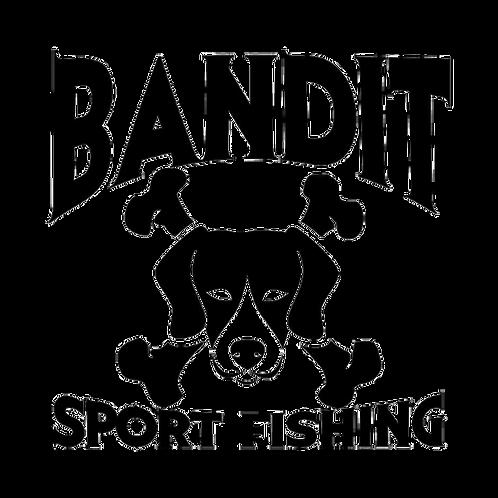 Bandit Tee